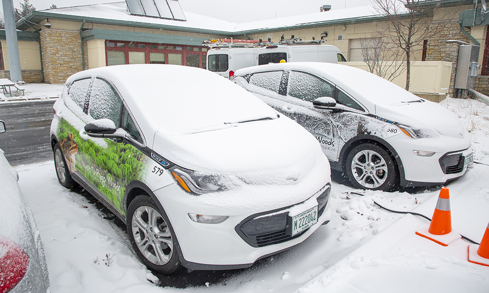 electric-cars-2