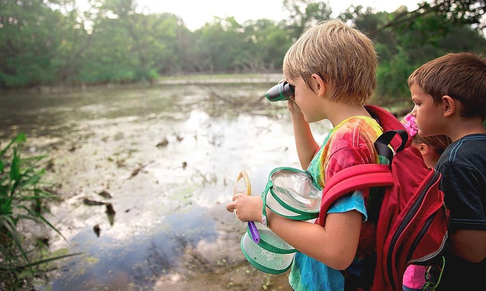 boy-look-out-at-salt-creek