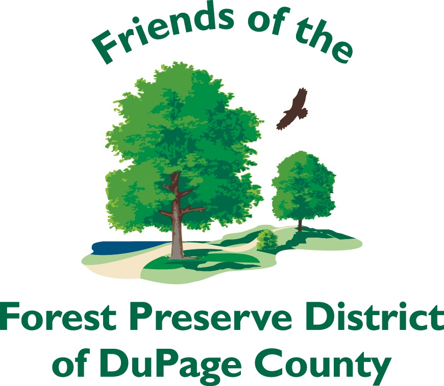friends-of-forest-preserve-district-dupage-county-logo