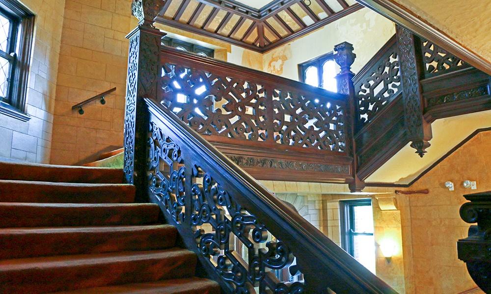 Mayslake-staircase-edit.jpg