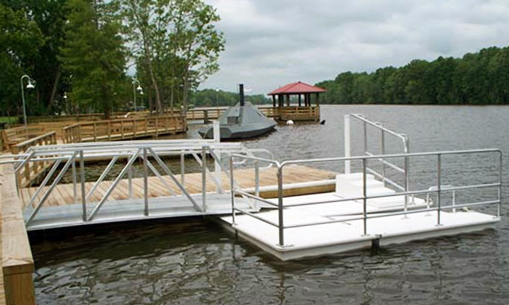 ada-accessible-pier-north-carolina.jpg