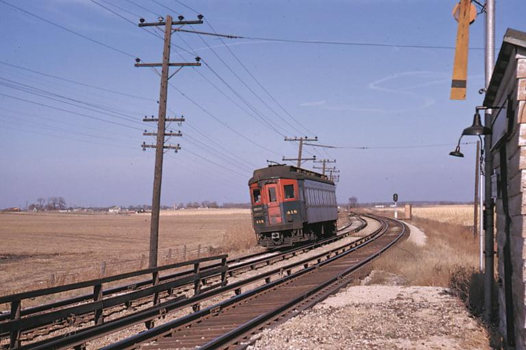 CAE-Diehl-Road-JFH-768x512
