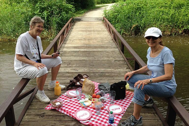 WFG-picnic-768x512)