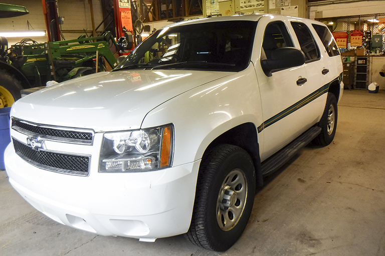 auction-vehicle