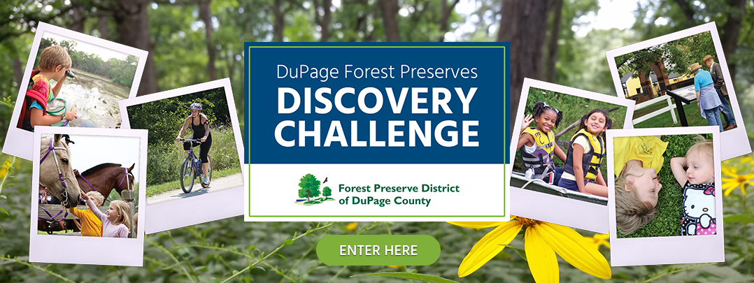 dupage-forest-preserves-discovery-challenge-photo-contest-feature