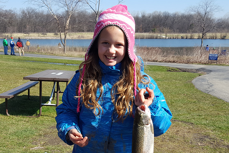 trout-fishing-for-kids-feature