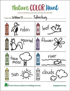 nature-scavenger-hunt-activity