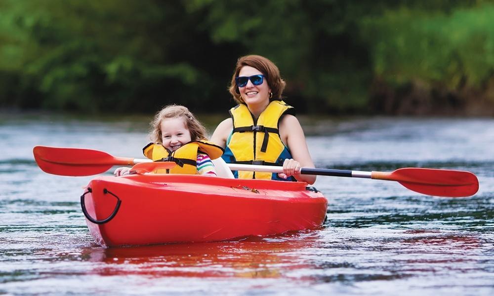 kayaking-iStockcomFamVeld.jpg