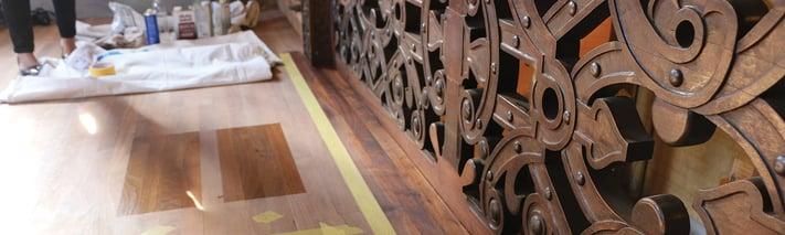 mayslake-staircase-restoration