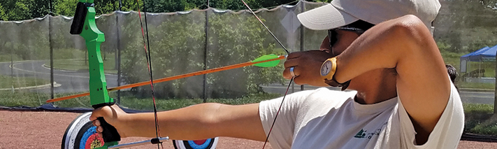 archery-news-notes-spring-conservationist