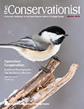 conservationist-winter-2019-cover