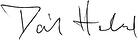 dan-hebreard-signature