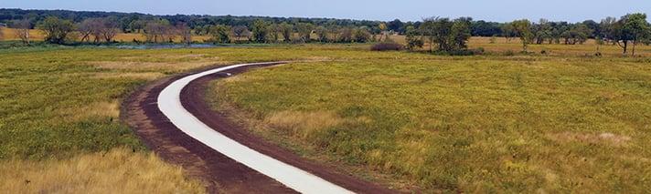 dunham-trail