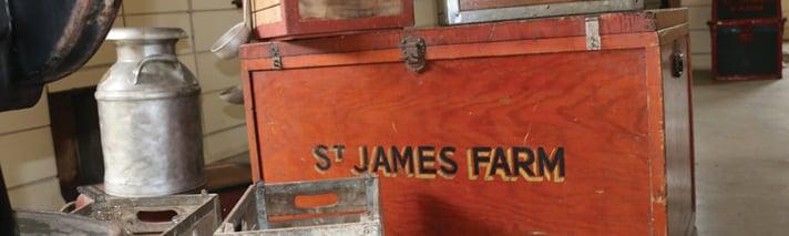 st-james-farm-artifacts