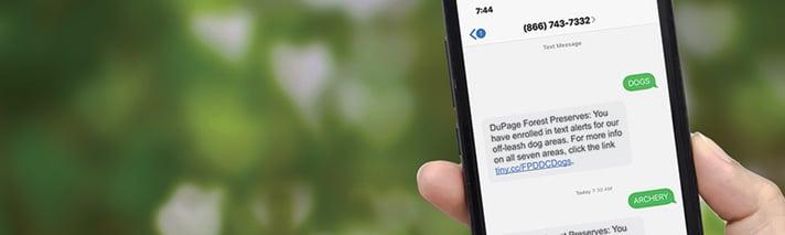 text-alerts