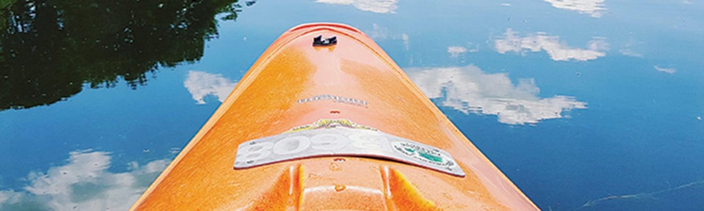 blackwell-canoe