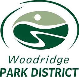 Woodridge-Park-District-logo