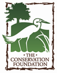conservation-foundation-logo