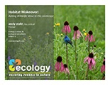 creating-healthy-landscapes-Andy-Stahr-presentation-cover