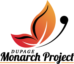 dupage-monarch-project