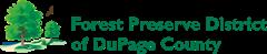 forest-preserve-district-logo