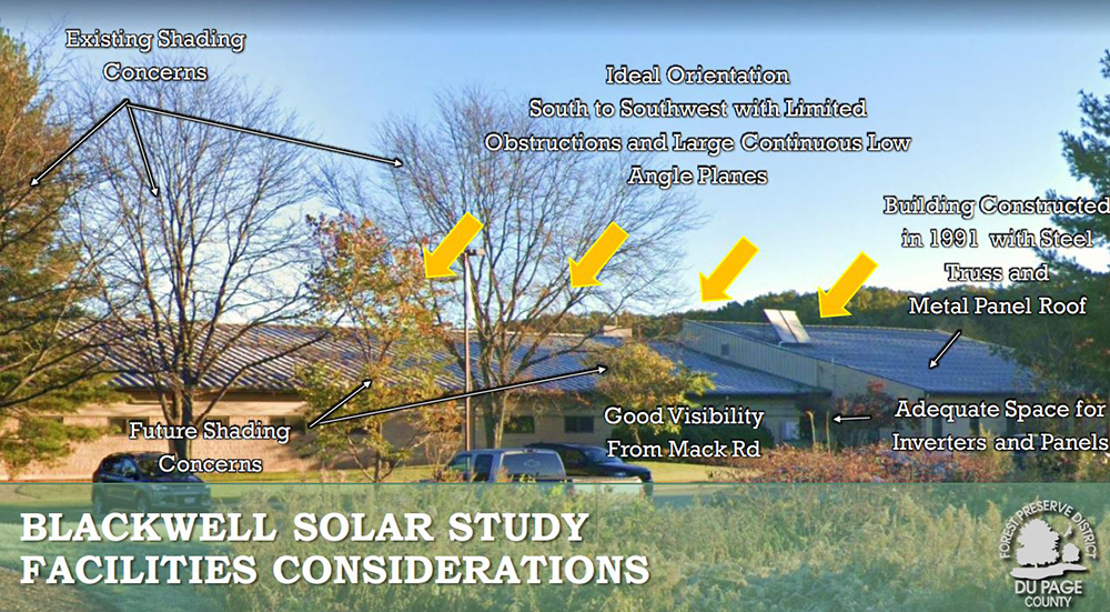 Facilities-Mgmt-building-solar-1000x550