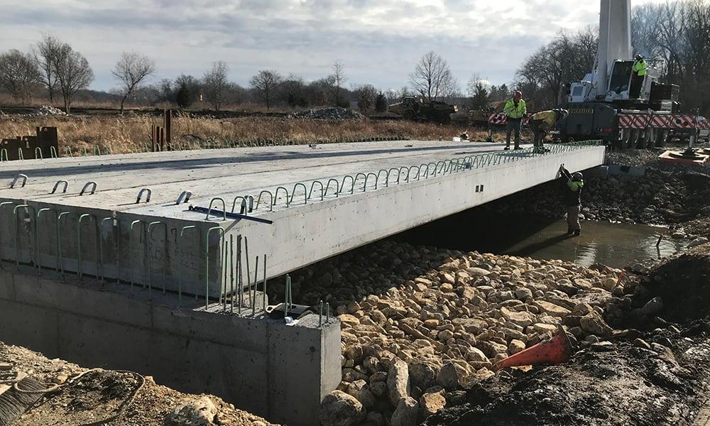 IMG-0359-service-road-bridge
