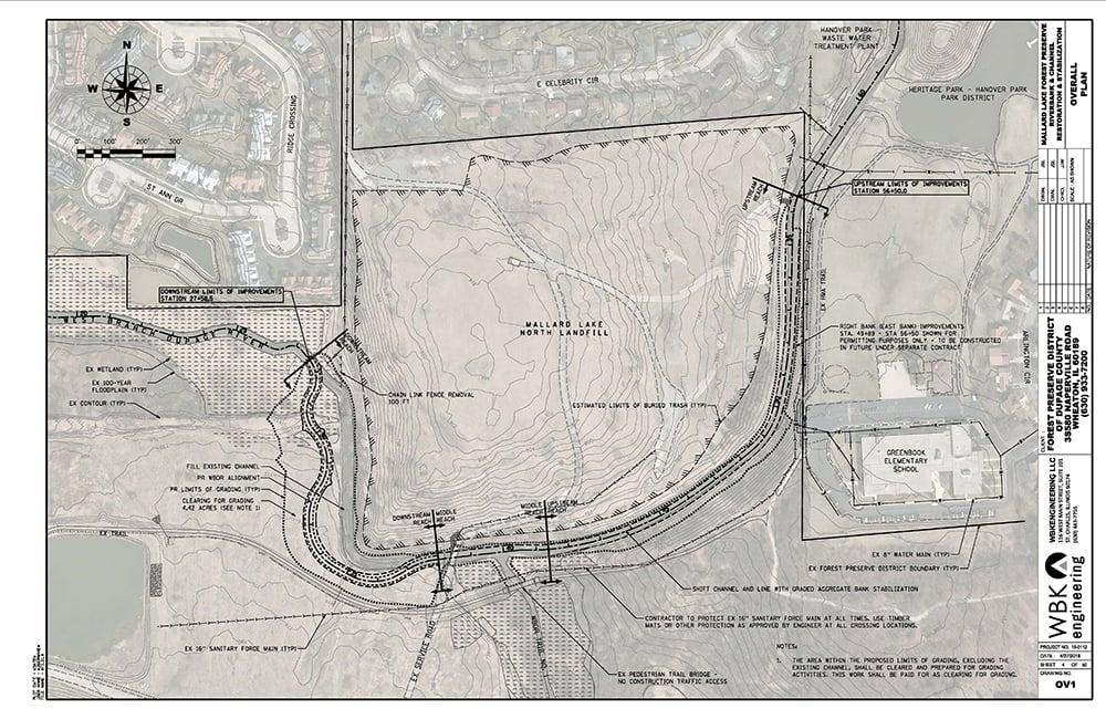 Mallard-Lake-riverbank-stabilization-II