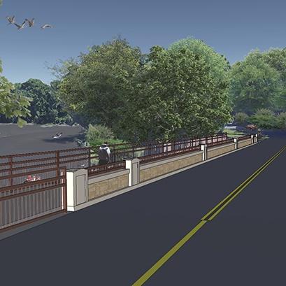 McDowell-grove-bridge-rendering.jpg