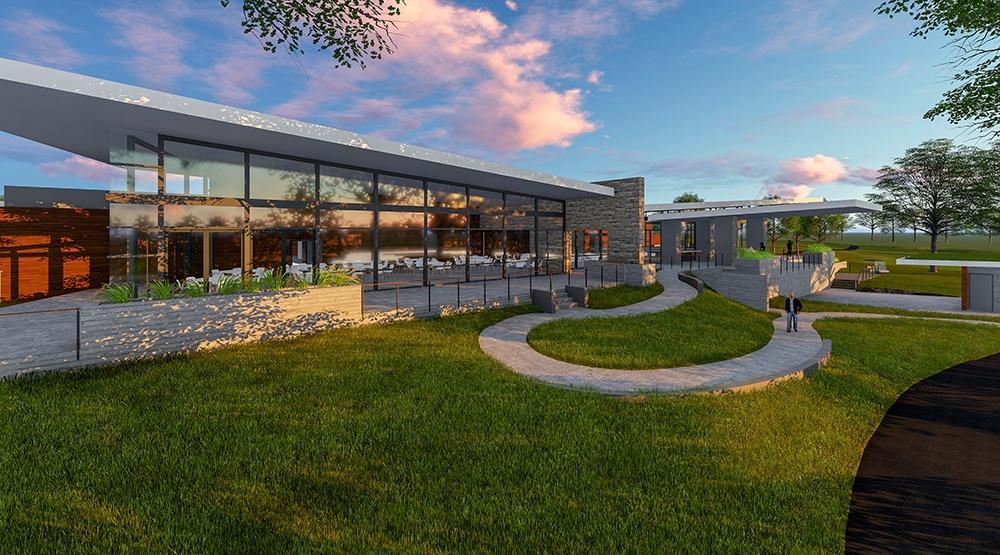 Oak-Meadows-clubhouse-rendering-1000x555
