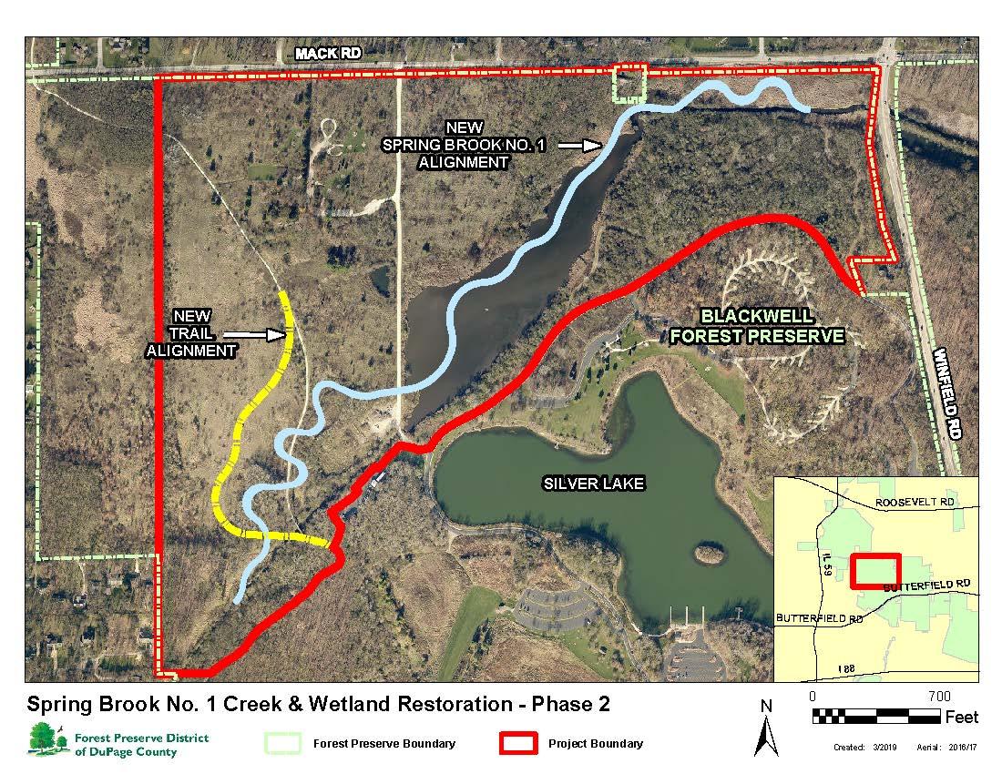 spring-brook-creek-restoration-blackwell-forest-preserve-map