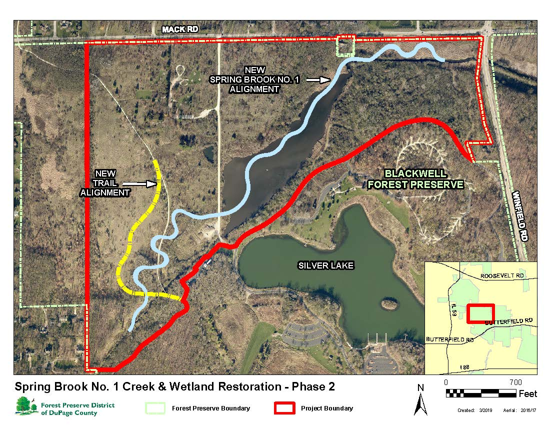spring-brook-creek-restoration-blackwell-forest-preserve-map