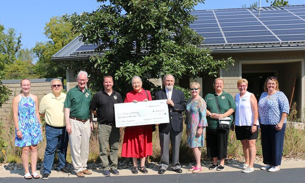 Green-energy-donation-1000x600