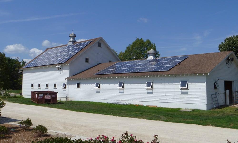Danada-Equestrian-Center-front-barn