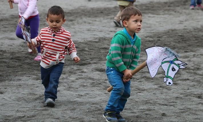 Danada-Fall-Fest-boys-run.jpg