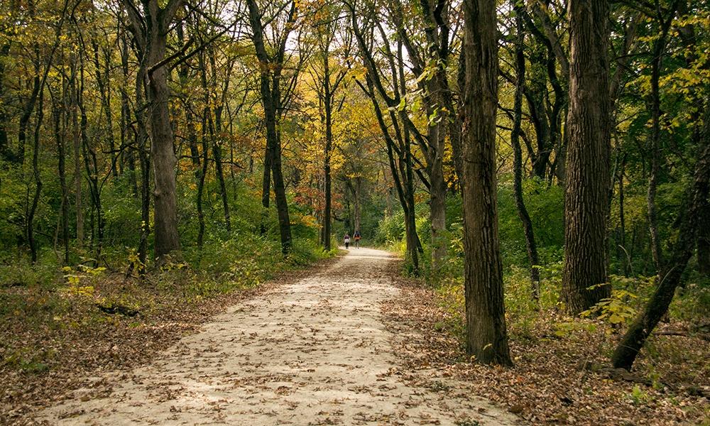 Blackwell-fall-hike
