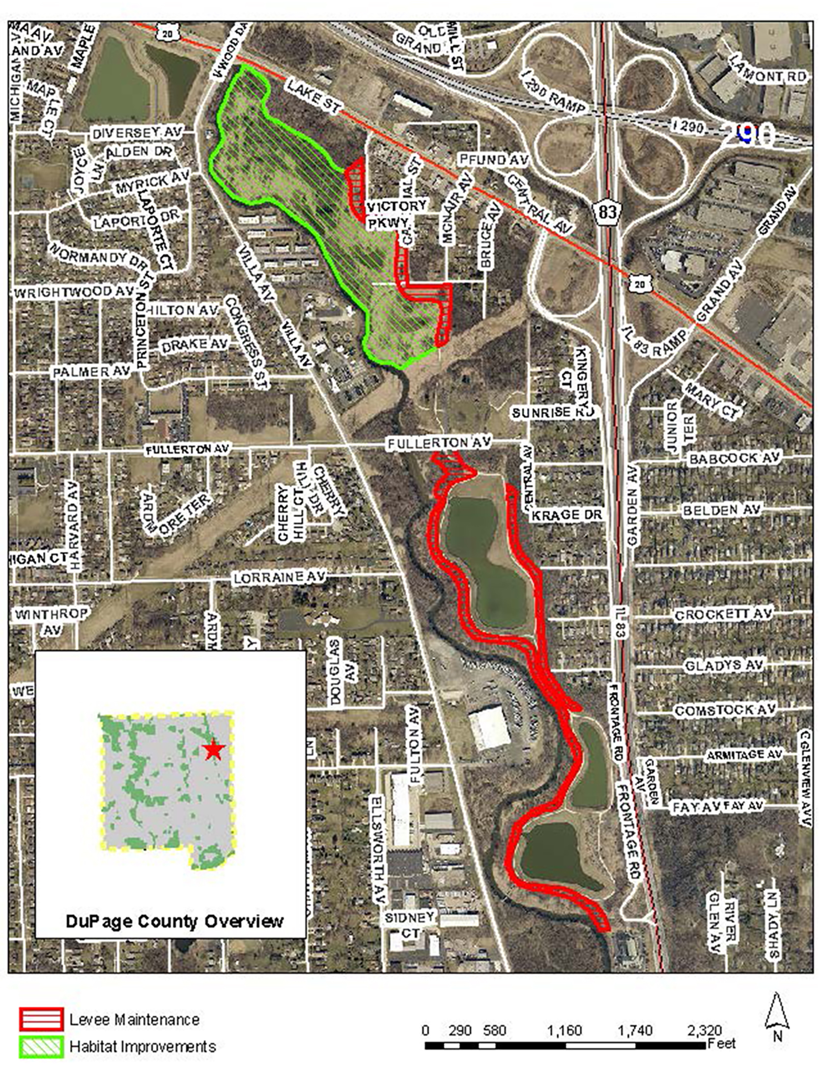 2020-01-22 Cricket-Creek-habitat-maintenance-USE