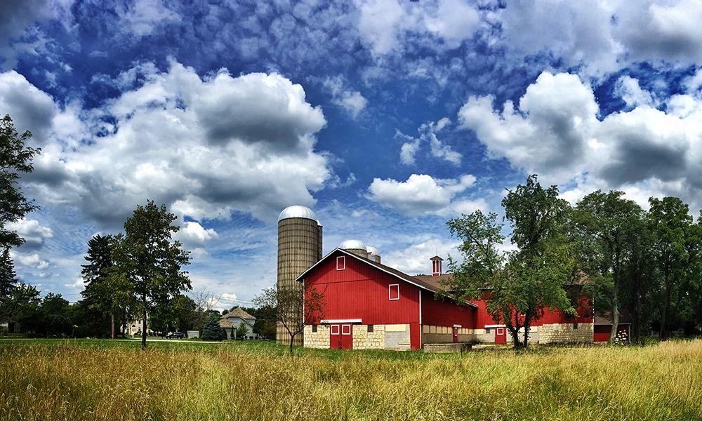 Greene-Farm-Barn