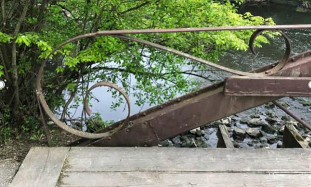 bridge-detail