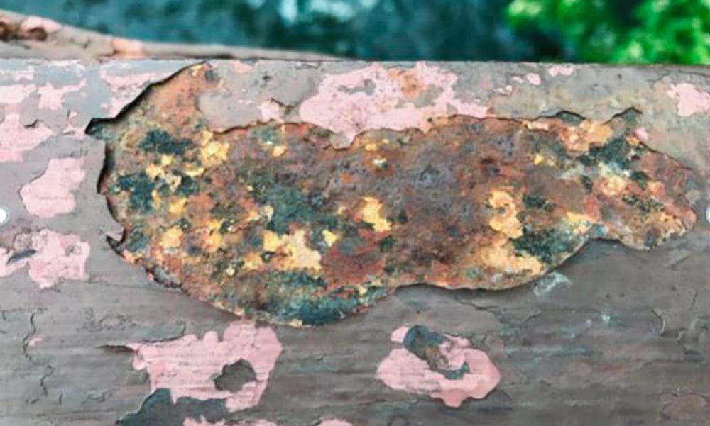bridge-rust