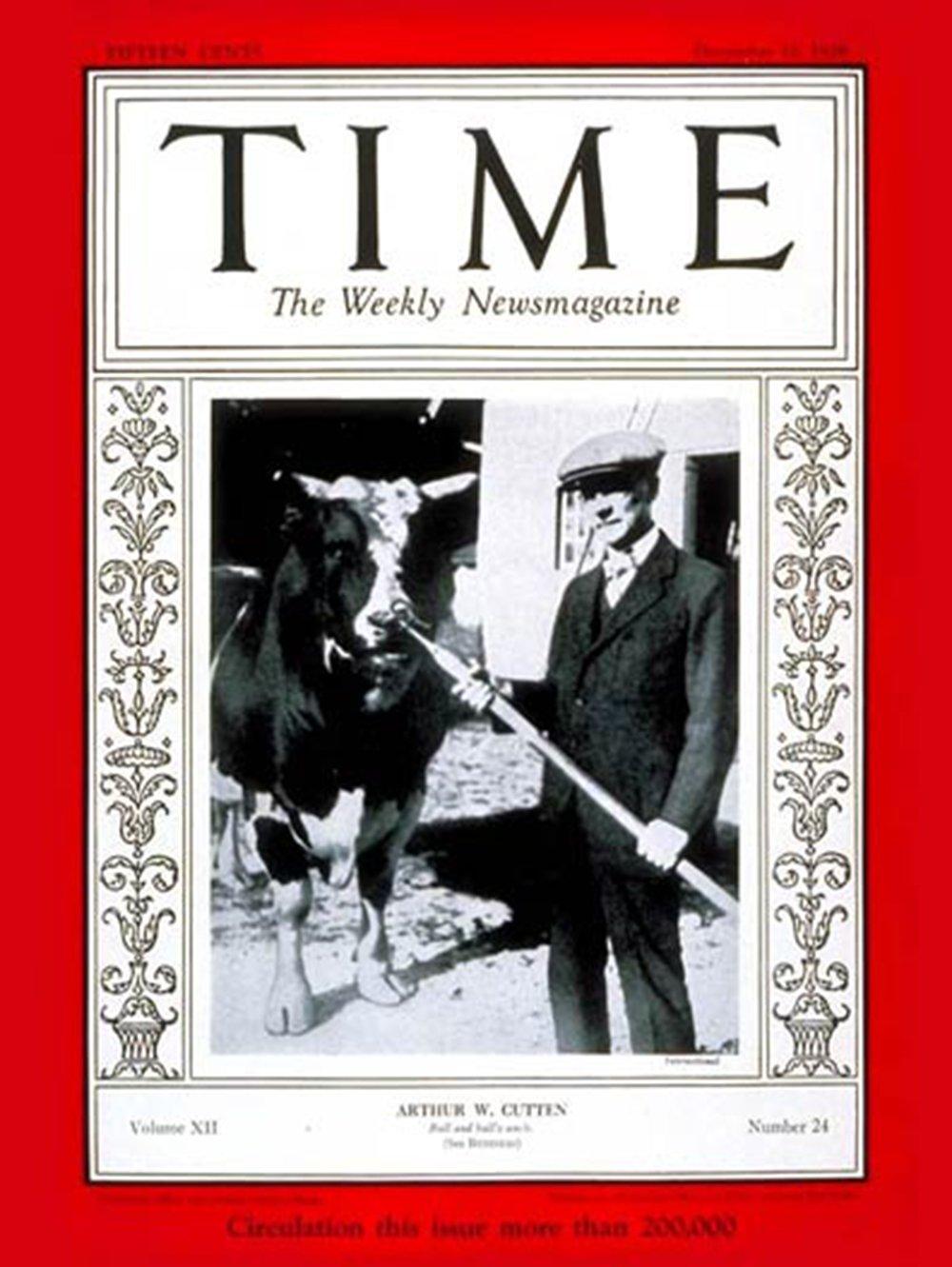 cutten-time-magazine-cover