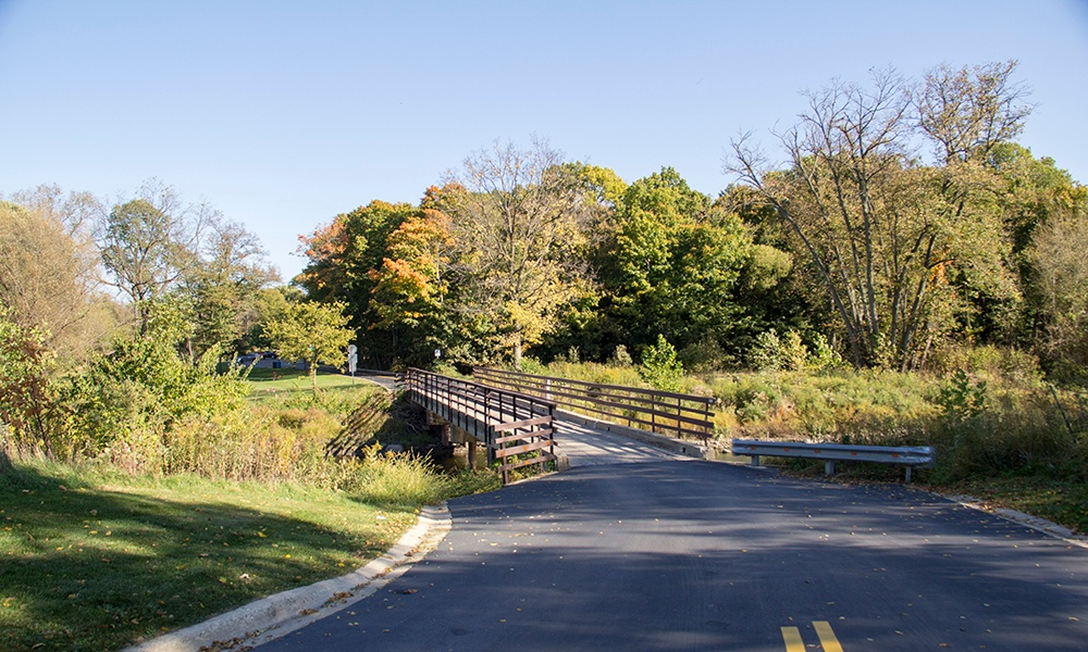 Old-McDowell-Grove-bridge