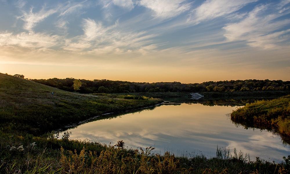 meacham-grove-sunset