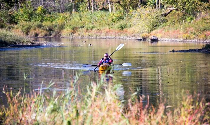 Warrenville-Grove-kayak-1000x600.jpg