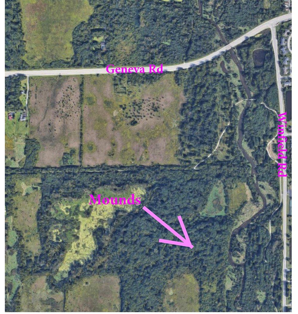 Winfield-Moumnds-Google-map