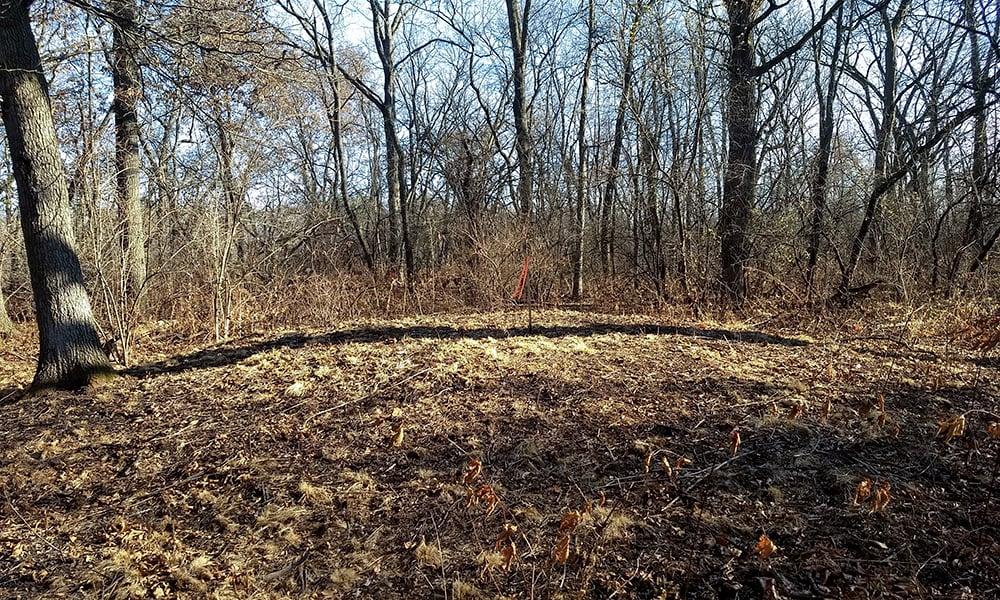 Winfield-Mounds-4300