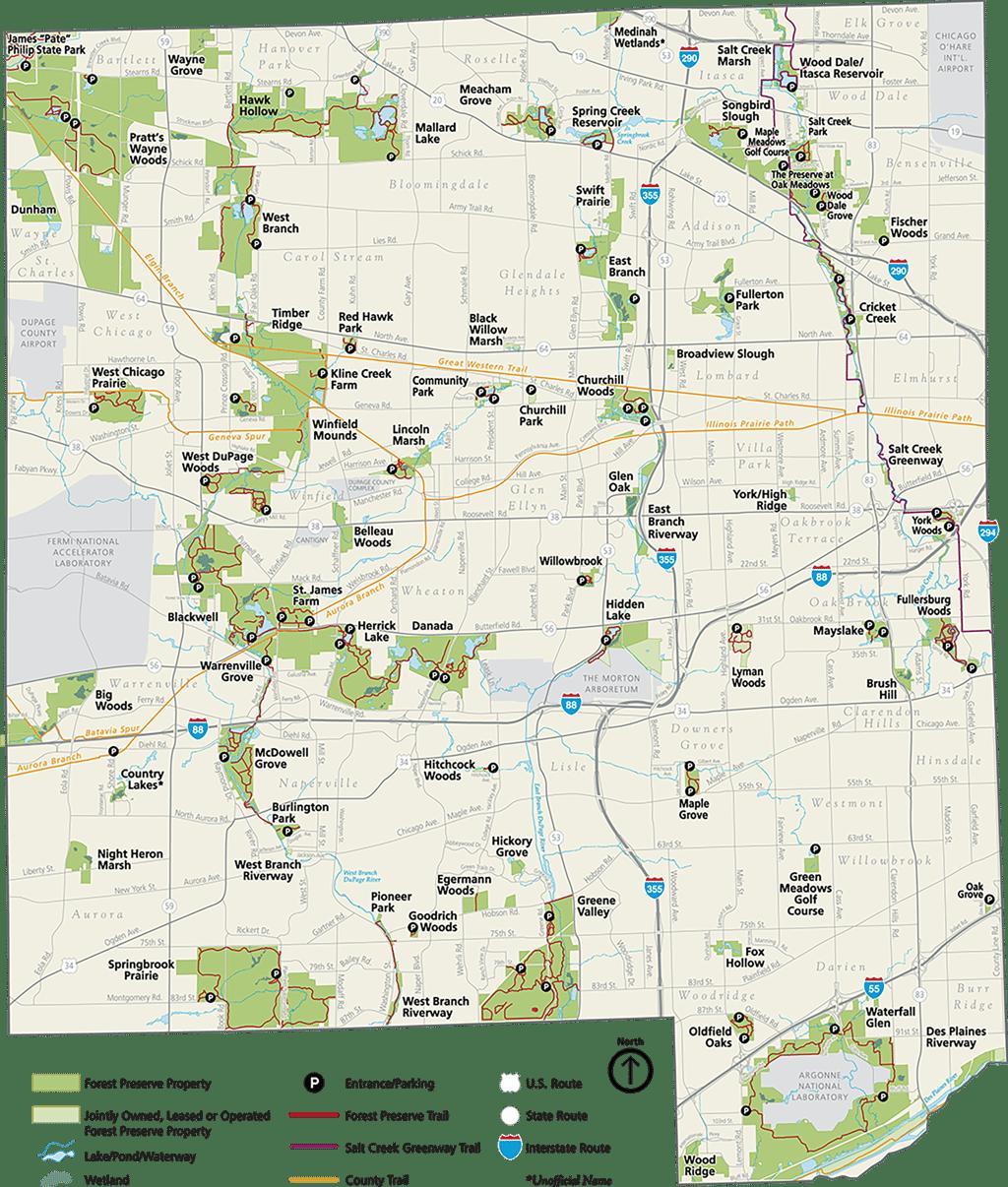 American University Map Wake Forest University Campus Map Zoning - American university map