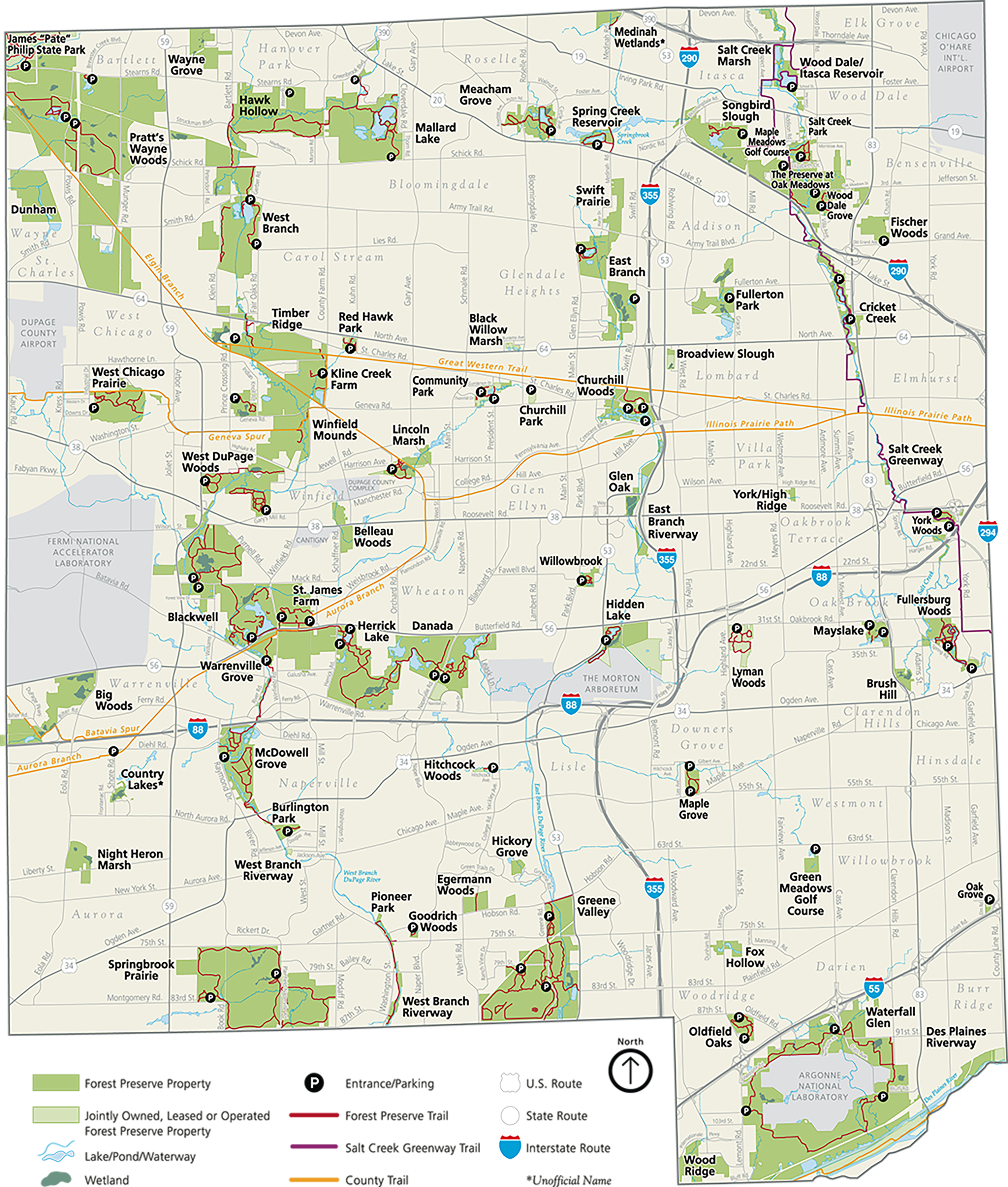dupage-forest-preserves-map-2017.png