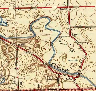 1927-map-500