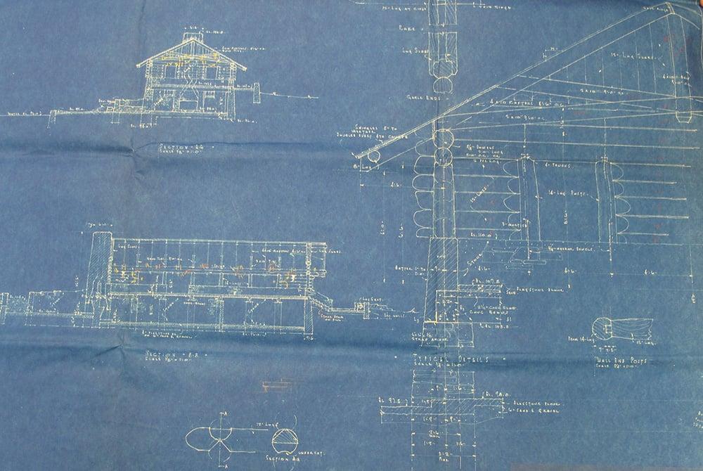boat-house-blueprint